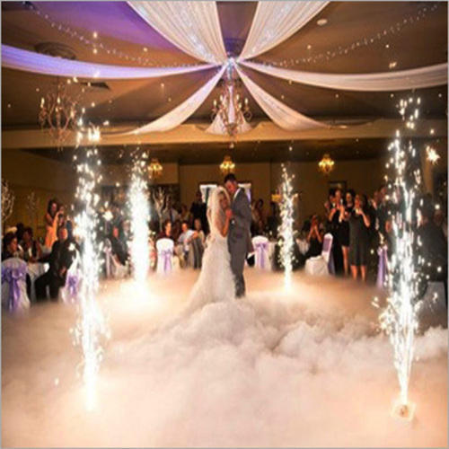 Wedding Events, Wedding Events Fireworks +91- 9990833757
